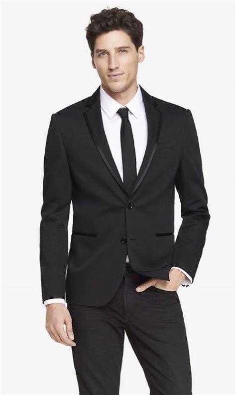 imagenes de un traje reciclable para hombres alquiler de trajes de hombres slim fit lo 218 ltimo en moda