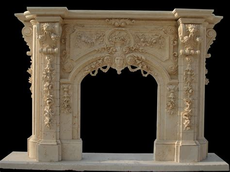 fireplace mantel carving supplier fireplace mantel carving supplier