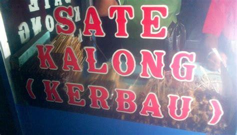 Pempek Kapal Selam 6 Pcs Citarasa Khas Pempek Palembang makanan dengan nama unik di indonesia