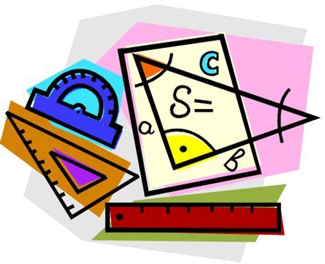 imagenes de matematicas en caricatura cantando a trigonometria escola intera 231 227 o