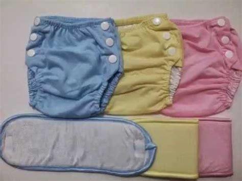 Clodi Murah Pempers Anak Cuci Ulang Popok Cuci Ulang 087737542928 jual diapers cuci ulang popok clodi popok bayi 60rb