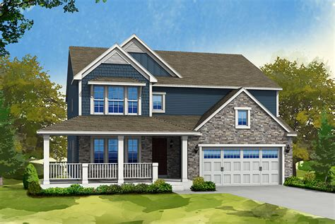 arnold palmer home plans house design plans