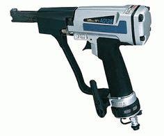 Harga Alat Cuci Motor Watt Kecil harga mesin paku tembak kayu tembak makita cari mesin paku
