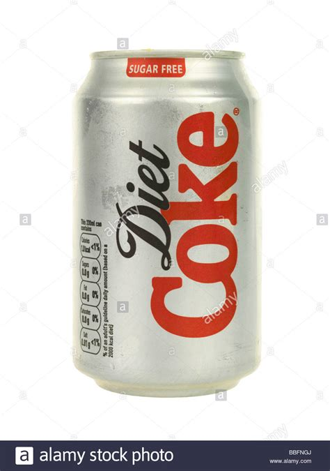 330ml Cup Of Tea Isolated cola can stock photos cola can stock images alamy