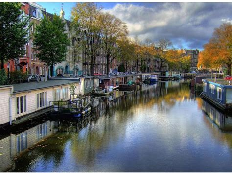 amsterdam amsterdam wallpaper 1228925 fanpop
