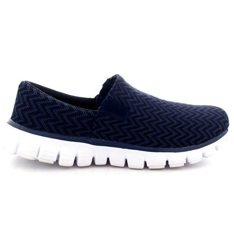 mens athletic slip on shoes mens sports slip on shoes walking office
