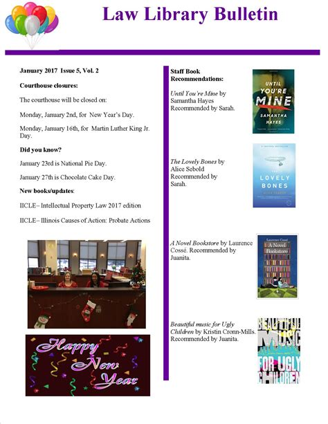 Dupage County Probate Search Dupage County Il Library Bulletin