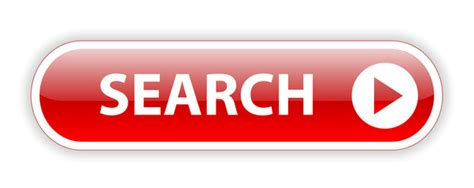 Search Web Finder Search Photos Quot Search Button Quot