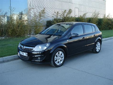 opel astra 1 3 opel astra 1 3 cdti technical details history photos on