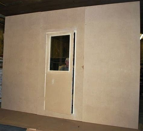 Temporary Room Divider With Door Temporary Doors Image For Temporary Walls Room Dividers Top Fabric Divider Ideas