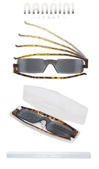 premier portfolio announces nannini eyewear deal 16 07