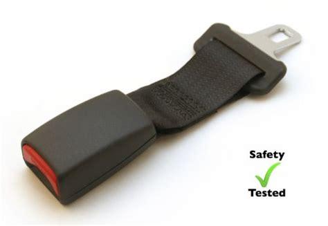 Toyota Seat Belt Extender Seat Belt Extender Safety Tested Adds 7 Fits 1995 1996