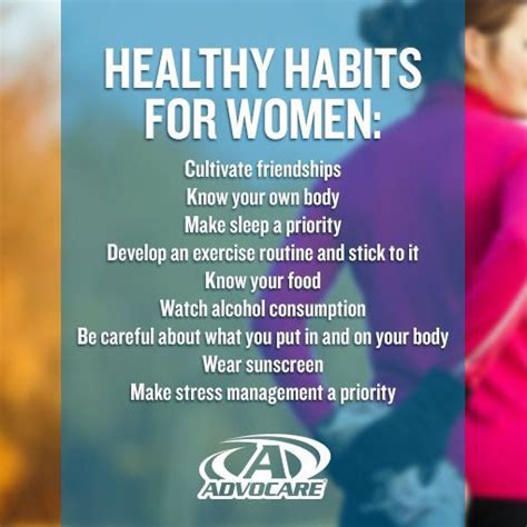 Advocare 24 Day Detox Reviews by Best 25 Spark Energy Drink Ideas On Spark