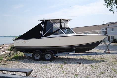 xpress boats covers cover for 24 albemarle express with hardtop the hull