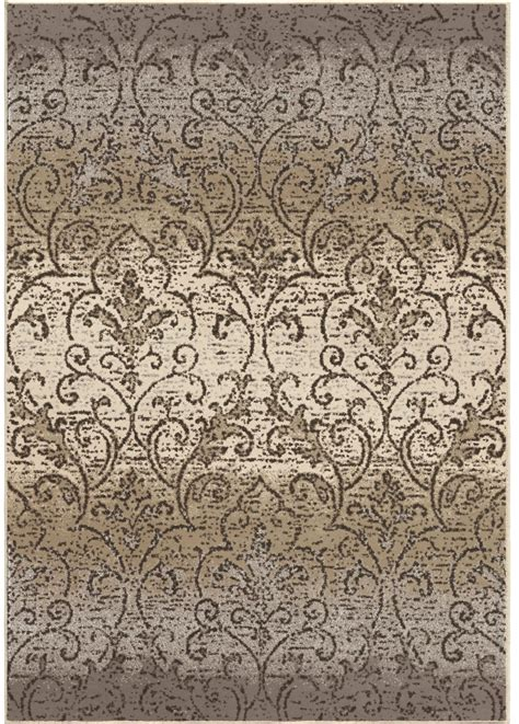 large gray area rug orian rugs soft scroll fontaine gray area large rug 4210 8x11 orian rugs
