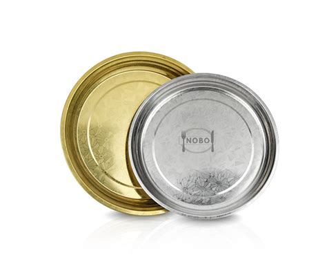silver plate chargers bulk wholesale metal material stainless steel gold and silver