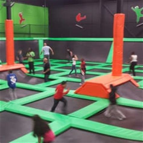 coupons for launch trampoline park ct cheap all inclusive late deals
