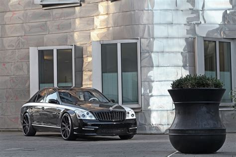 maybach car 2014 2014 maybach 57s by knight luxury picture 539157 car