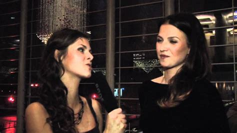 wywiad z anna lewandowska gala anna lewandowska archiwalny wywiad z 2012 roku youtube