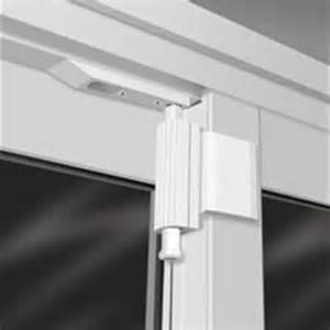 Locks For Sliding Patio Doors Sliding Door Lock Sliding Patio Door Security Locks