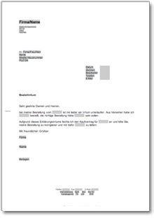 Plantilla De Curriculum Trackid Sp 006 hotelanfrage schreiben muster 28 images antwort auf anfrage und unverm 246 ersatz anzubieten