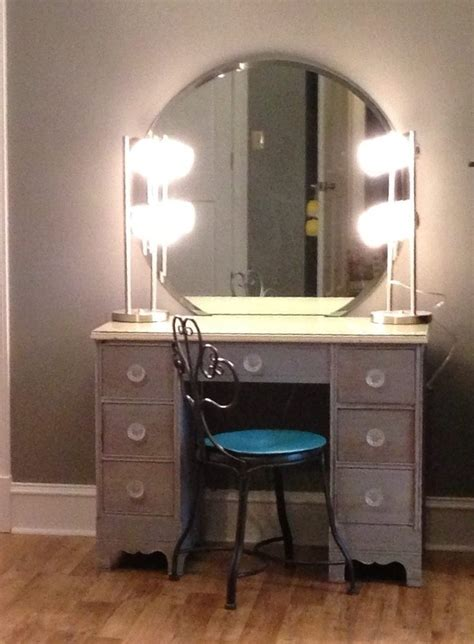 bed bath and beyond makeup vanity peaceably bed bath as wells as beyond makeup mirror make