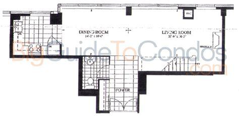 650 quay west floor plans 650 quay west floor plans 28 images harbour toronto remax condos plus 650 quay reviews