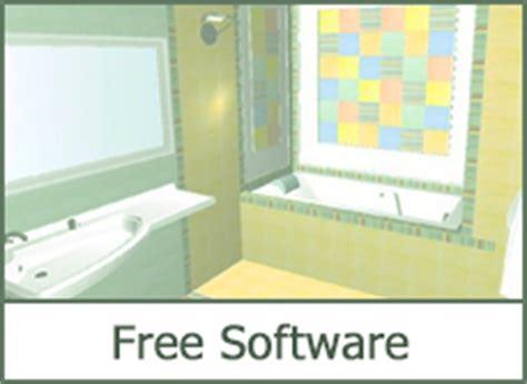 bathroom design tool  downloads reviews