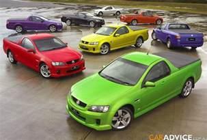 Australia Used Cars Au Australian Car Market Still Strong Photos 1 Of 4
