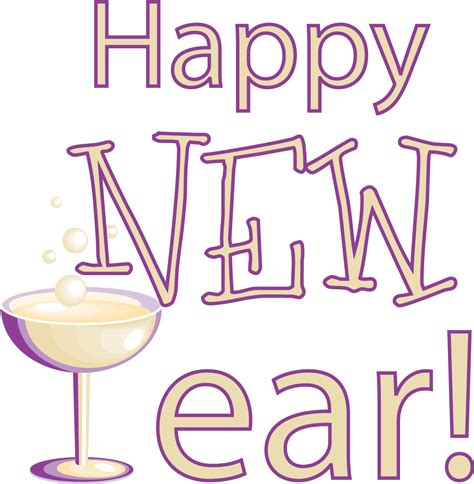 chagne transparent best 28 happy new year png transparent happy new year