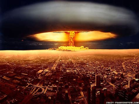 wann ist die apokalypse die apokalypse hat begonnen seite 23 allmystery
