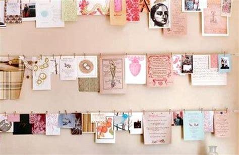 Rak Dinding Kamar Tidur contoh dekorasi dinding kamar tidur minimalis yang cantik