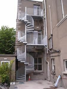 Fire Escape Stairs For Sale by Fire Escape Stairs For Sale Submited Images