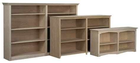 Wide Bookshelf Bookcases Ideas Furniture And Home Decor Search 48 Inch