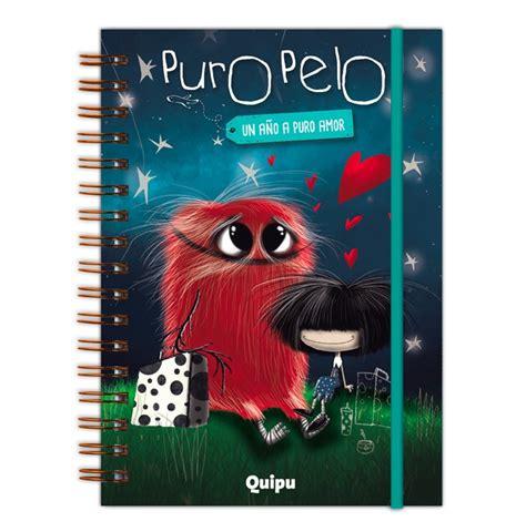 libro modern people mdp agenda for libro agenda puro pelo un a 241 o a puro amor quipu