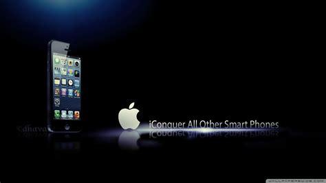 iphone hd wallpaper hd