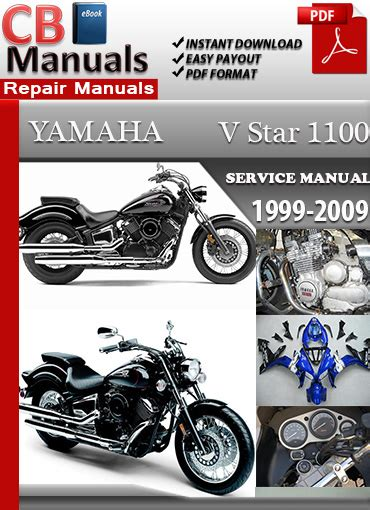 what is the best auto repair manual 1999 jeep cherokee free book repair manuals yamaha v star 1100 1999 2009 service repair manual ebooks automotive