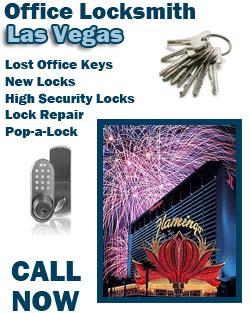 las vegas commercial locksmith las vegas lost office