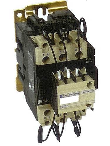 epcos capacitor duty contactor 28 images capacitor duty contactor k3 series contactors