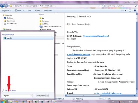 file microsoft word tidak dapat dibuka microsoft word tidak bisa dibuka langsung di explorer