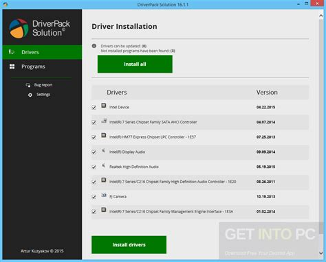 Driver Pack | driverpack solution 17 7 56 iso free download