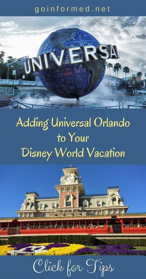 963 best universal islands of adventure images on florida florida vacation