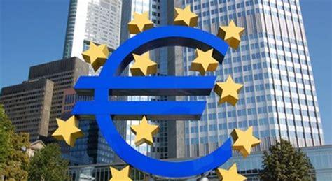 time popolare vicenza test bce banche italiane promosse tranne popolare e