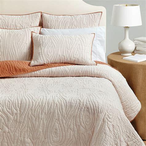 ballard designs bedding faux bois quilted bedding ballard designs