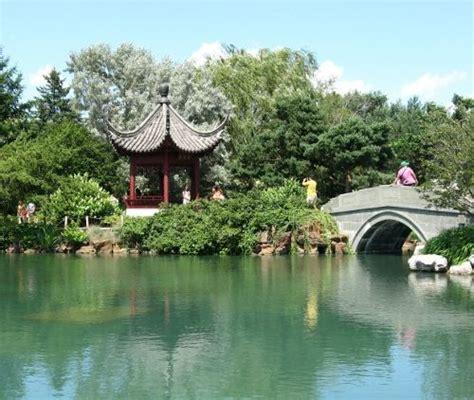 Montreal Botanical Gardens Hours Botanical Gardens Montreal Montreal Botanical Gardens Or