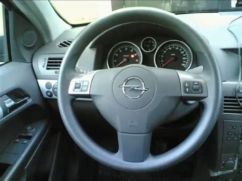opel astra 2005 interior opel astra 2005 interior www pixshark com images