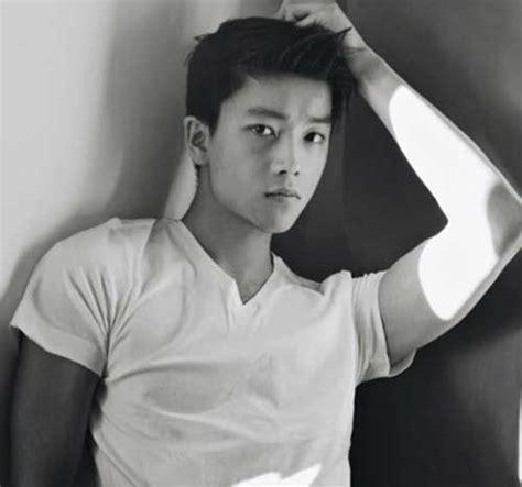 thai hair men hair style best 25 asian men hairstyles ideas on pinterest mens