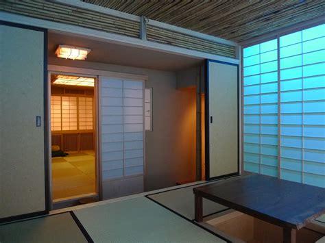 projects  miya shoji japanese shoji screen
