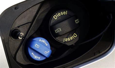 volkswagen adblue refill def car motor oil