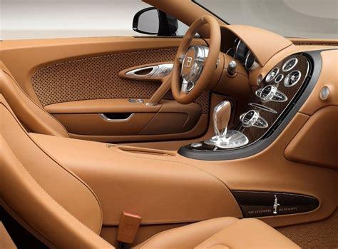 bugatti suv interior bugatti veyron 2014 interior www pixshark com images